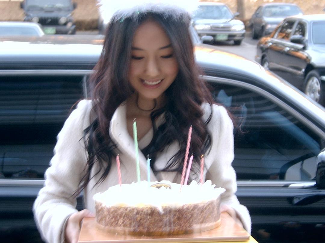 李贞贤 Jung-hyun Lee的图片