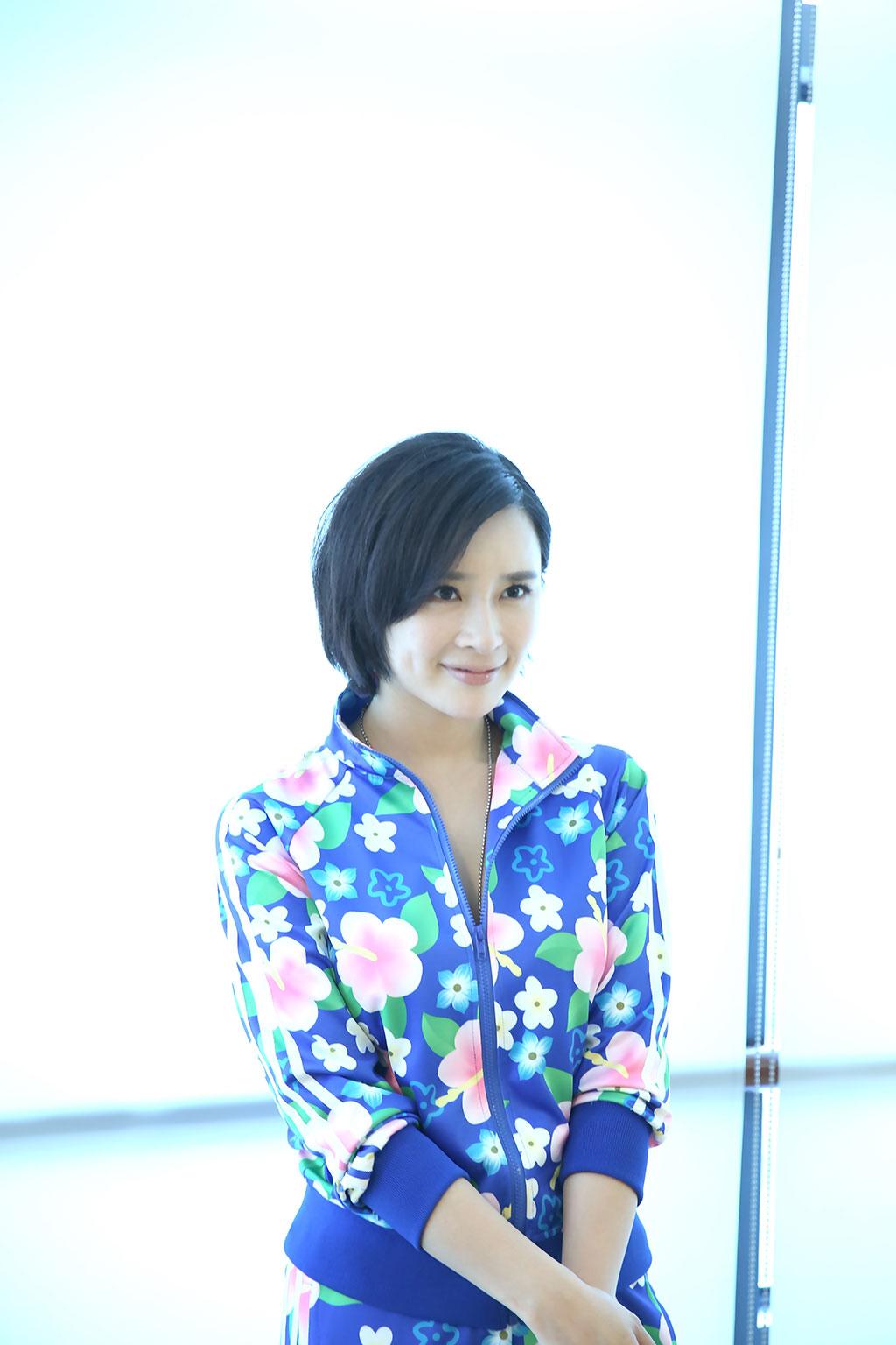 杨舒婷 Shuting Yang的图片
