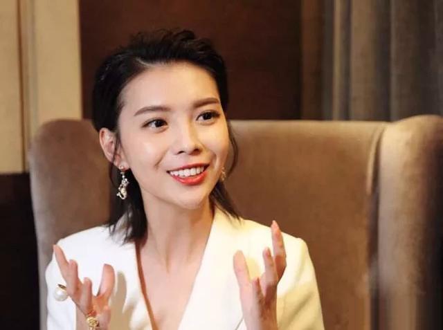 栗坤 Kun Li的图片
