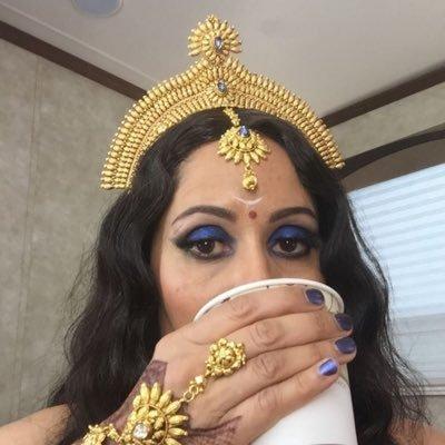 沙基纳·贾弗里 Sakina Jaffrey的图片