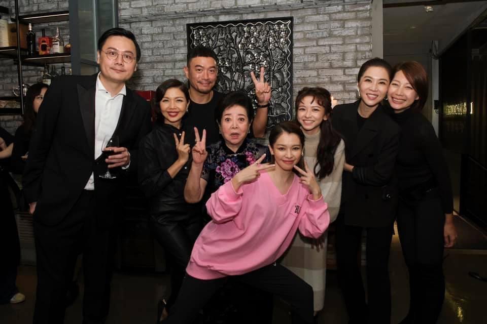 谢盈萱 Ying-Hsuan Hsieh的图片